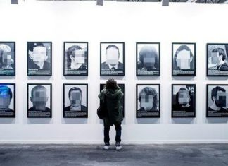 presos políticos_santiago sierra