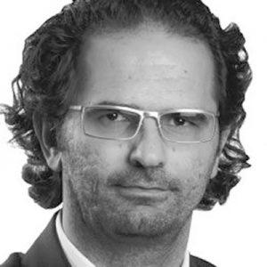 Salem Nasser