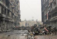 siria-reproducao-facebook-vanessa-beeley