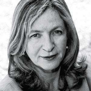 Luiza Villaméa