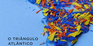 A 11ª Bienal de Artes Visuais do Mercosul vai até 3 de junho, em Porto Alegre, RS - FOTO: Divulgação