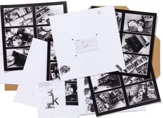 A artista carioca discute a poética do espaço sobre as imagens desencadeadas a partir de diferentes espaços. FOTO: Divulgação