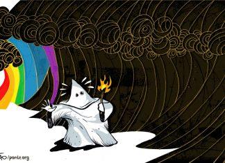 Ilustracao_Charge_Racismo_Universidade_Juniao_Ponte_72