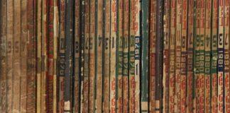 Biblioteca da Casa do Povo