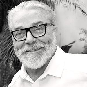 Tadeu Chiarelli