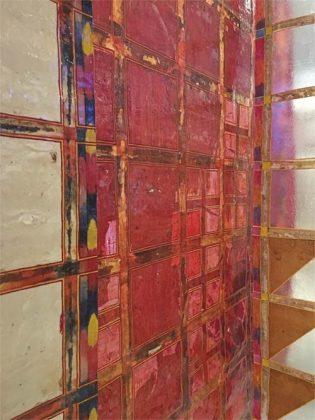 Pintura que Habito/Pintura Habitada