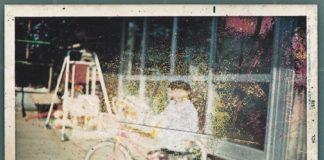 Registros de memória em Tsunami, Photographs and Then