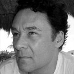 Márcio Seligmann-Silva