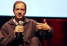 Jochen Volz entrevista sobre quarentena e arte em período de coronavírus