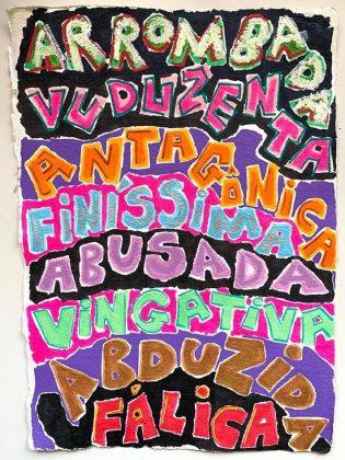300 desenhos avaf avaf por avaf