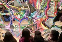 Dia Mundial dos Museus