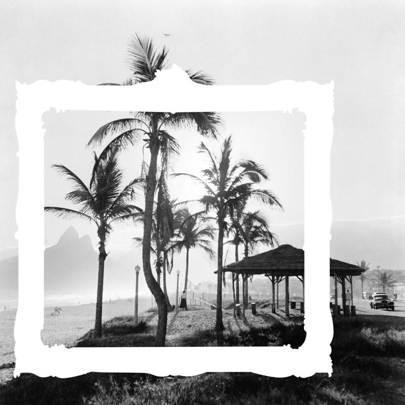 Clube de Fotografia