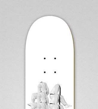 Skateboard Help