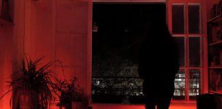 Constanza Alarcón, Augurios, 2020. Chile: al aire, libre