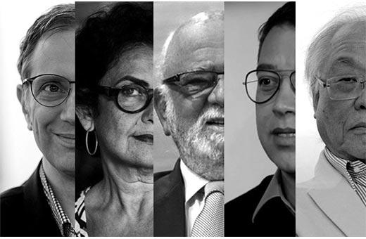 A gestão cultural no Brasil em tempos de pandemia e de ataque à cultura