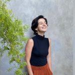 Giulia Garcia