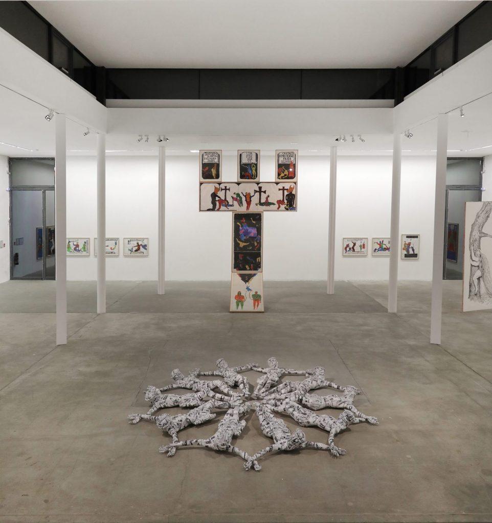 Bienal de Berlim