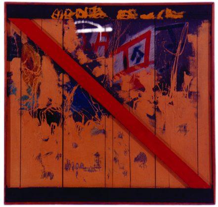 """Por do Sol"", de Nelson Leirner, será exposta na mostra Campos Interpostos do MAM Rio"