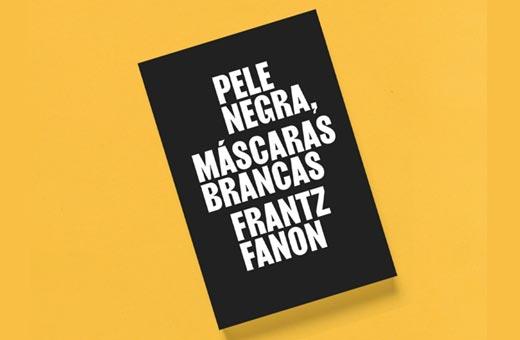 Frantz Fanon, a força da linguagem