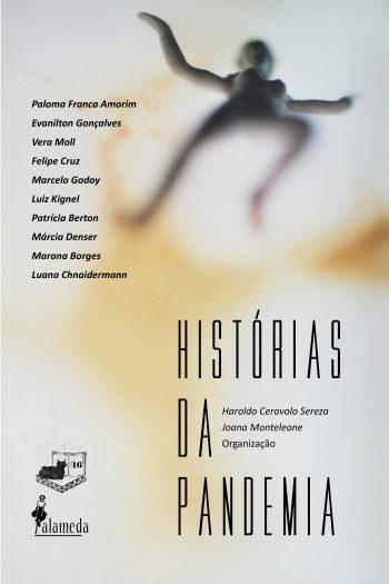 livros pandemia