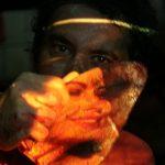"""""""Myxomatosis"""", Solon Ribeiro, Acervo Comentado Videobrasil. Foto: Divulgação."""