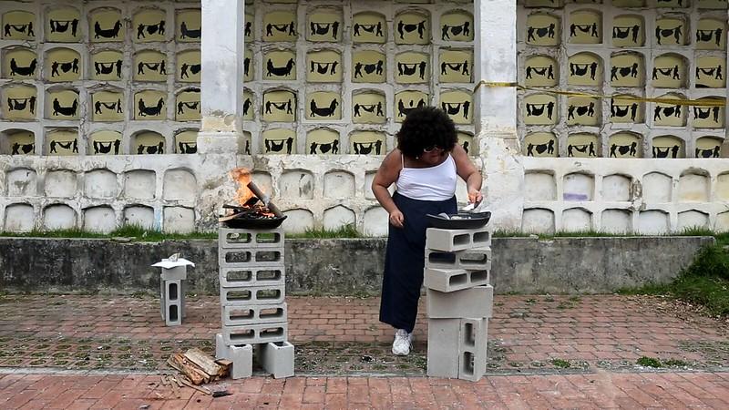 arte latino-americana