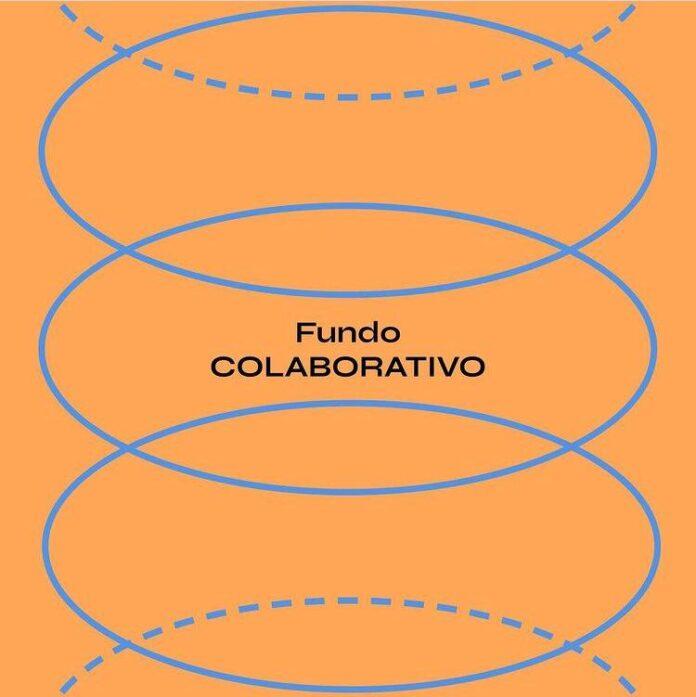 Fundo Colaborativo