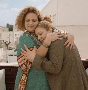 """Cinema Online: """"Que dia!"""" (2018), de Anissa Daoud, Aboozar Amini. Foto: Divulgação Mostra de Cinema Árabe Feminino."""